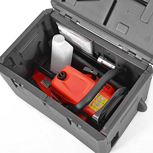 HECHT-Benzin-Kettensge-im-Set-44-Box-Motorsge-Benzin-inkl-Transportbox-40-cm-Schwertlnge