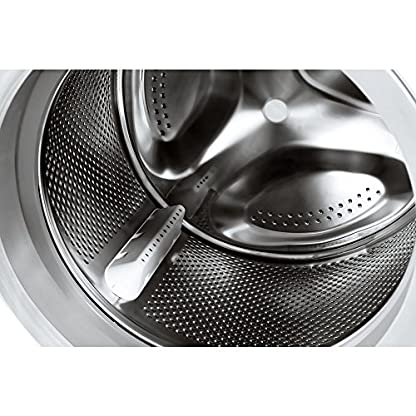 Whirlpool-fwf81483we-gehabt-autonome-Belastung-Bevor-8-kg-1400trmin-A-Wei-Waschmaschine–Waschmaschinen-autonome-bevor-Belastung-wei-12-m-Edelstahl-62-l