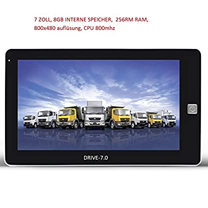 7Zoll-Navigationsgert-Navi-DRIVE-70-12V24V40V–NEU-GANZ-EUROPA-FR-LKW-TRUCK-BUS-TAXI-PKW-WOHNMOBIL-UND-CAMPER-GRATIS-SONNENBLENDE-Sofort-Lieferbar-Von-Electronics-Master