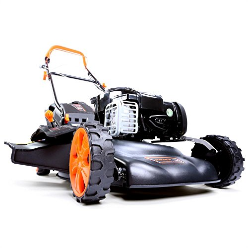 FUXTEC-Benzin-Rasenmher-FX-RM18BS-mit-46-cm-GT-Selbstantrieb-BS-Motor-Easy-Clean-Briggs-Stratton-Motormher-Mulchen