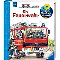 Die-Feuerwehr-Wieso-Weshalb-Warum-junior-Band-2