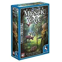 Pegasus-Spiele-51110G-Mystic-Vale-deutsche-Ausgabe