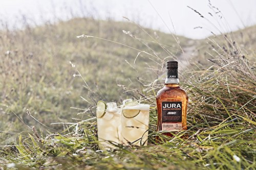 Jura-JOURNEY-Single-Malt-Scotch-Whisky-mit-Geschenkverpackung-1-x-07-l