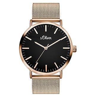 sOliver-Time-Damen-Armbanduhr-SO-3327-MQ