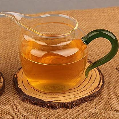 China-yunnan-puer-Tee-357g-079LB-Pu-erh-Tee-Kuchen-Pu-er-roher-Frhling-Tee-handgemachte-fermentierte-Tee-puer-alte-Bume-puerh-Lincang-Goldblatt-Grner-Tee-Chinesischer-Rohpu-erh-Tee