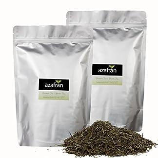 Azafran-Grner-Tee-Japanischer-BIO-Sencha-Uchiyama-Grntee-1kg