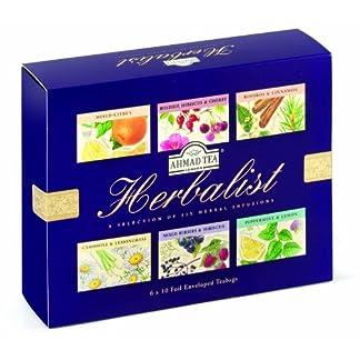 Ahmad-Tea-Herbalist-6-verschiedene-Sorten-Frchte-und-Krutertees-6-x-10-Teebeutel–2-g