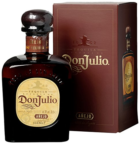 Don-Julio-Aejo-Tequila-1-x-07-l