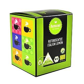 Bio-Rotbusch-Italien-Lemon-Box-15-Tee-Pyramiden