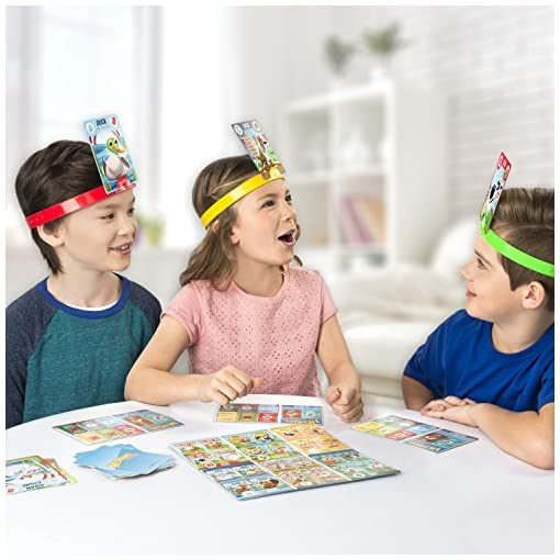 Unbekannt-Spiele-6044288-Hedbanz-Junior