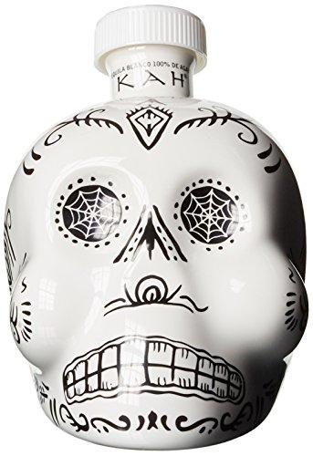 Kah-Blanco-Tequila-1-x-07-l