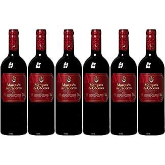 Marques-de-Caceres-Marqus-Rioja-Crianza-DOCa-20132014-trocken-6-x-075-l