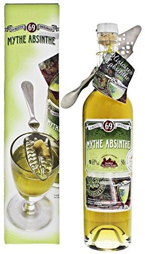 Distillerie-Des-Terres-Rouges-Absinthe-69-Absinth-1-x-05-l