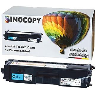 SinoCopy-Toner-ersetzt-Brother-TN-325-Cyan-fr-Brother-DCP-9055CDN-DCP-9270-HL-4140-HL-4150-HL-4570-MFC-9460CDW-MFC-9970-MFC-9560-Cyan-3500-Seiten-TN-325-TN-328