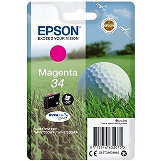 Epson-Original-Singlepack-34-Golfball-DURABrite-Ultra-Ink