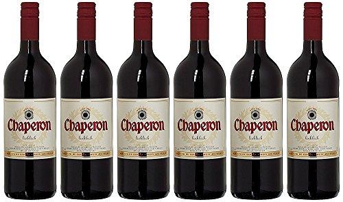 Chaperon-Vina-Oro-Vino-de-la-Tierra-de-Extremadura-lieblich-20152016-6-x-1-l