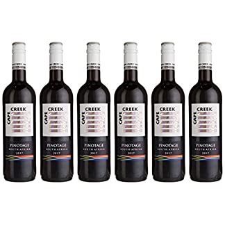 Cape-Creek-Pinotage-Rouge-6-x-075-l