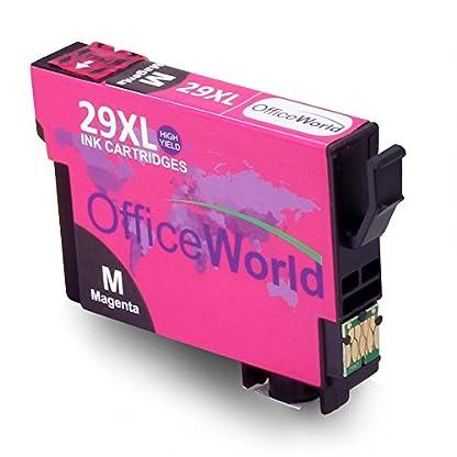 OfficeWorld-T29-Ink-Cartridges