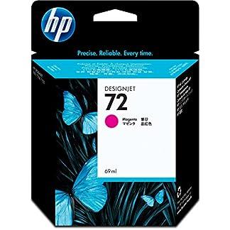 HP-72-Original-Tintenpatrone