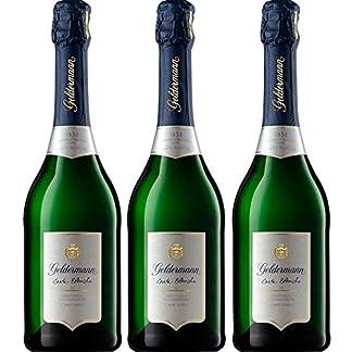 Geldermann-Carte-Blanche-Sekt-2-Jahre-gereift-3-Flaschen-a-075-L
