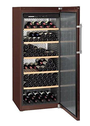 Liebherr-WKT-4551-20-Weinkhlschrank-201-bouteilles