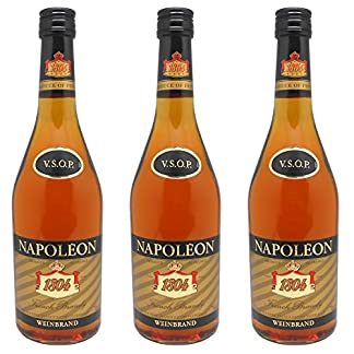 Napoleon-1804-Weinbrand-Brandy-3-x-07-l