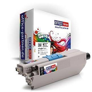 4er-multiPack-kompatible-Toner-zu-OKI-C310-BKCMY-fr-OKI-C310DN-C330DN-C331DN-C510DN-C511DN-C530DN-C531DN-MC351DN-MC352DN-MC361DN-MC362DN-MC561DN-MC562DN