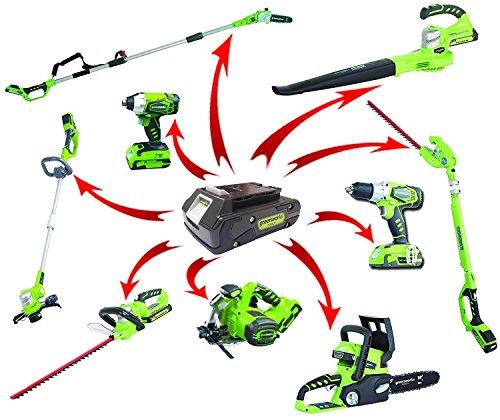 Greenworks-Tools-Hochtaster-Kettensge-Batteriebetrieben-2000007