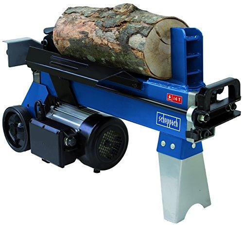 Scheppach-Hydraulikspalter-HL450-15-kW-230-V-50-Hz-5905201901