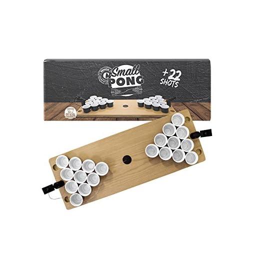 Original-Cup-Small-Pong
