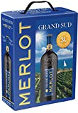 Grand-Sud-Merlot-Trocken-Bag-in-Box-1-x-3-l