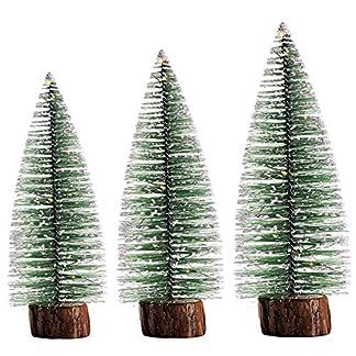 Boomma-LED-Lichter-Mini-Schnee-Frost-Bume-Mini-Weihnachtsbaum-Kunststoff-Winter-Schnee-Ornamente-fr-DIY-Room-Decor-Home