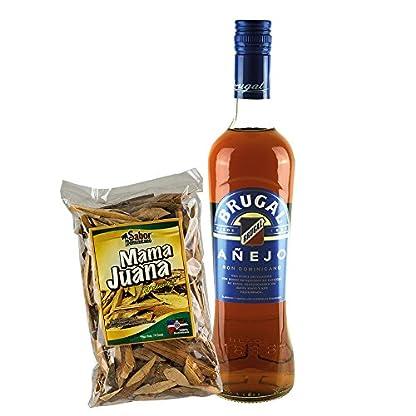 Brugal-Anejo-Mamajuana-Rum-Set