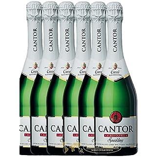 Cantor-Cuvee-alkoholfreier-Sekt-6-x-075-Liter