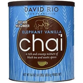 David-Rio-Elephant-Vanilla-Chai-Pappwickeldose-1-x-1816-kg