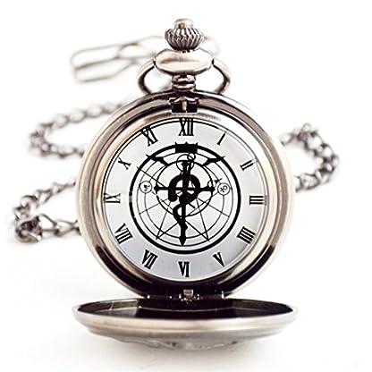 Fullmetal-Alchemist-Taschenuhr–boshiya-Einzigartige-Hippocampus-Quarz-Taschenuhr-Cosplay-Zubehr-mit-Kette-Geschenkbox
