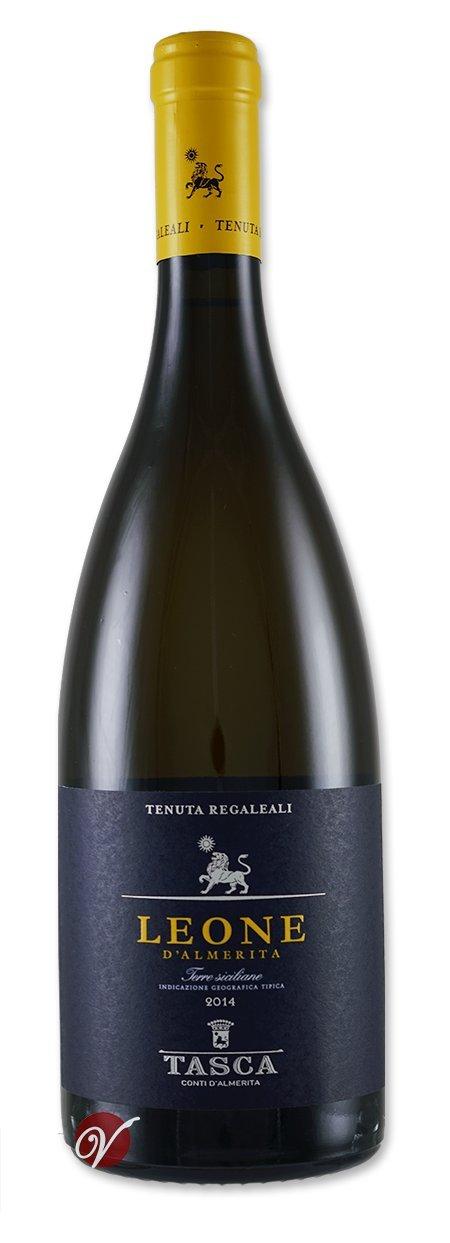 Regaleali-Leone-d-Almerita-IGT-2015