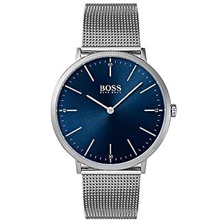 Hugo-BOSS-Herren-Armbanduhr-1513541