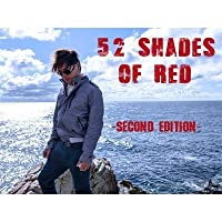 52-Shades-of-Red-Gimmicks-included-Version-2-by-Shin-Lim-DVD-by-Murphys-Magic