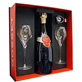 Gosset-Grande-Reserve-Brut-Champagne-in-Gift-Box-with-2-Glasses-and-Stopper-75-cl
