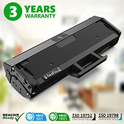 GadFull-Toner-kompatible-mit-Samsung-Xpress-SL-M2020-M2020W-M2022-M2022W-M2070-M2070W-M2070F-M2070FW-M2026W-Entspricht-dem-Original-MLT-D111S-ELS-1800-Seiten