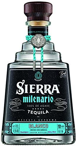 Sierra-Milenario-Blanco-Tequila-1-x-07-l