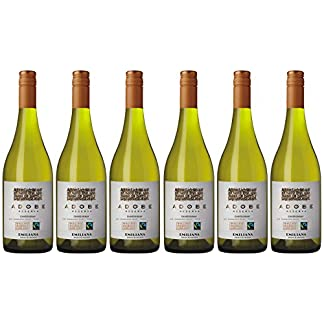 Emiliana-Organico-Adobe-Chardonnay-DO-Casablanca-Valley-Bio-201420166-x-075-l