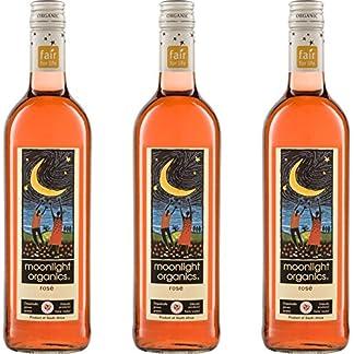 Stellar-Winery-Klawer-Organics-Trocken-3-x-075-l