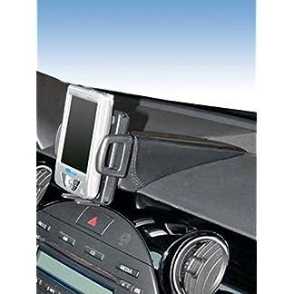KUDA-28424x-Halterung-fr-Mazda-MX5-NC-ab-112005-bis-122010