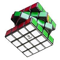 Speed-Cube-Ultimate-4x4x4-V2-4×4-Zauberwrfel-Original-Cubikon-4×4-Speed-Cube