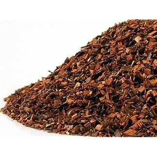 Honeybush-pur-im-Aromaschutz-Pack