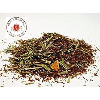 Roibuschtee-Lemonfruit-250g