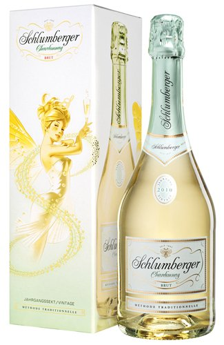 Schlumberger-Chardonnay-Brut-075L