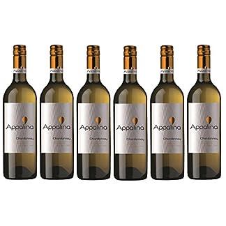 Appalina-Chardonnay-6-x-075-l